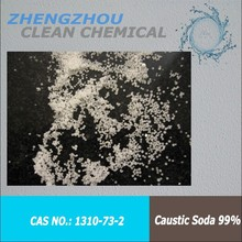 Caustic Soda naoh, caustic soda micropearls, caustic soda flakes price