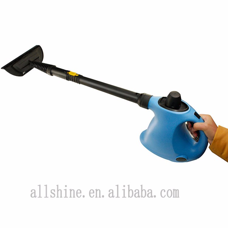 High Quality Handheld Steam Cleaner with As Seen on TV