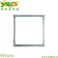 higt lumens 2*4ft 60W led pane light hight lumens 5100lm UL&DLC