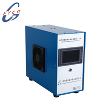 Hangzhou Success Digital Ultrasonic Power Generator machine price