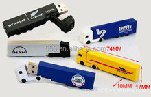 3d pvc car usb flash,120gb usb flash drive