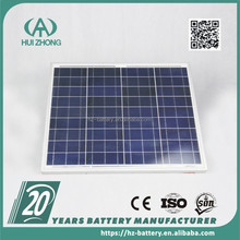 Manufactory hot sale high-efficiency complete home 2kw solar power system