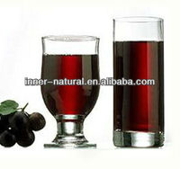 Polyphenols 30% Extracted from Red wine