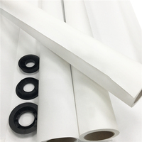 Wholesale heat transfer sublimation paper roll