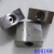 WP-014168 high quality water jet pump machine part 87k 3/8 cross