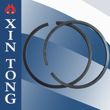 piston ring & goetze piston ring & nippon piston ring