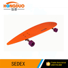 skateboard manufacturers / deck skateboard