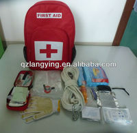 Road Traffic Accident Kit/auto emergency tool