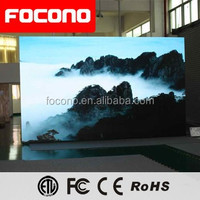 Outdoor P10 digital LED Billboard Gorgeous image Vivid Video Competitive price