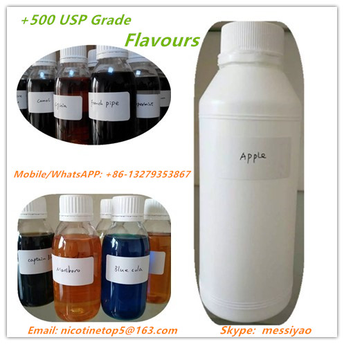 Artificial Flavors, Plant Essence, plant Flavour/artificial fruit flavoring