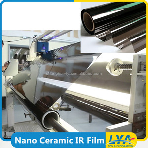 cheap cost best price car window pvb security film