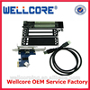 Wholesale Mini PCIe To Dual PCI