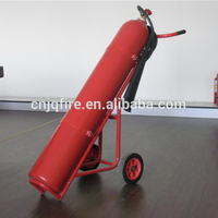 Universal Design OEM Finely processed best selling fm 200 gas fire extinguisher