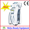 OPT IPL SHR Hair Removal Machine