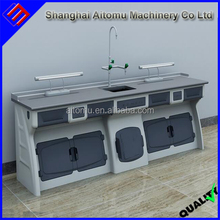 High Quality equipment in a lab furniture price system with low price