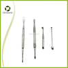 2014 Health Amp Medical Stainless Dabber
