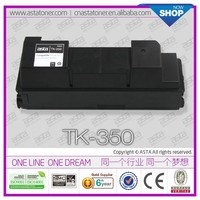 Copier toner TK-350 for Kyocera FS-3920DN