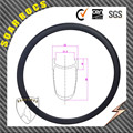 700c 38mm clincher carbon SoarRocs New design U Shape 23mm width rims with Basalt breaking surface carbon road bike wheels
