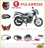 /product-detail/cheap-price-bajaj-motorcycle-parts-bajaj-pulsar-200ns-pulsar180-motorcycle-parts-motorcycle-accessories-for-south-america-60501880310.html