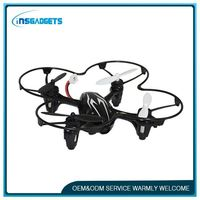 micro camera hd , H0T048 , 3ch mini remote control helicopter with gyro
