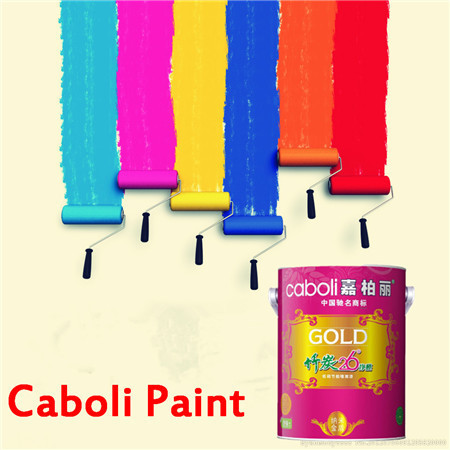 Caboli room wall colors for living room wall paint colors and kitchen wall decorating ideas