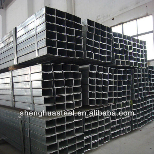 Iron factory in Yiwu Free Chinese Tube