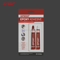 Quick Set Flexible Epoxy Adhesive