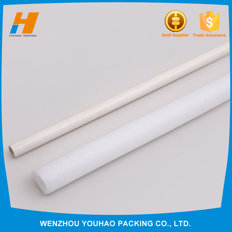 Best Products Epe Pipe Insulation
