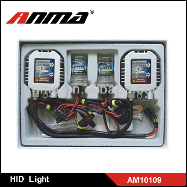 3.2A longest service life of hid dive light made in China