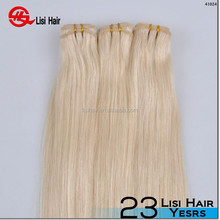 Best Price Factory Wholesale 100 natural unprocessed vietnam virgin hair