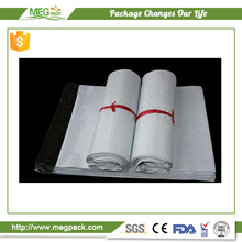 Self adhesive PE envelopes for documents packing list/Poly mailers/Plastic mailing bags
