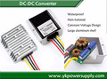 dc to dc converter 12vdc to 19vdc for cars 4A 5a 6a 10a 12a
