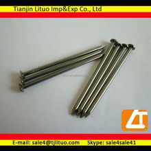 16d common nails with packing nails from Tianjin China for export