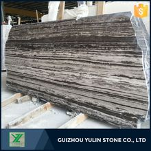 Bottom price professional cheap elegant marble granite