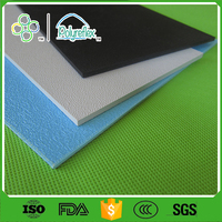 abs sheet, abs plastic, abs plastic sheet