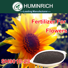 Huminrich Humate Ph Level Price For Potassim Humic Acid