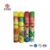 Pesticide, Repellent Pest Control Type and Stocked,Eco-Friendly Feature insect repellent spray