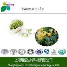 100% natural pure best quality acacia extract powder