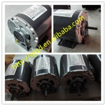 YDK160-185-4A Evaporative cooler fan motor