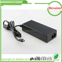 12v Power Adapter 72-80w Ac Adapter 12v6a 6.67a Power Ac Adapter