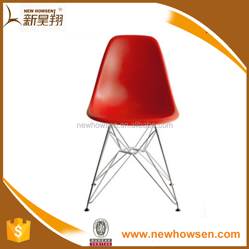 Cheap Table and Chiar PP Folding Chair Plastic