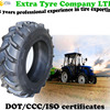 R2 Cheap Tractor Tires For Agricultural