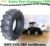 R2 cheap tractor tires for agricultural use 23.1-26 12.4-28