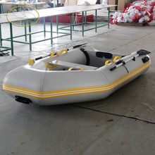 Cheap Inflatable Banana Boat,rigid inflatable boat