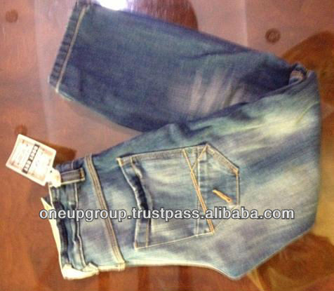 [Super Deal] sell denim jeans, fashion jeans, Stock jeans, Cheap jeans, Branded jeans, loose fit jeans, straight jeans.