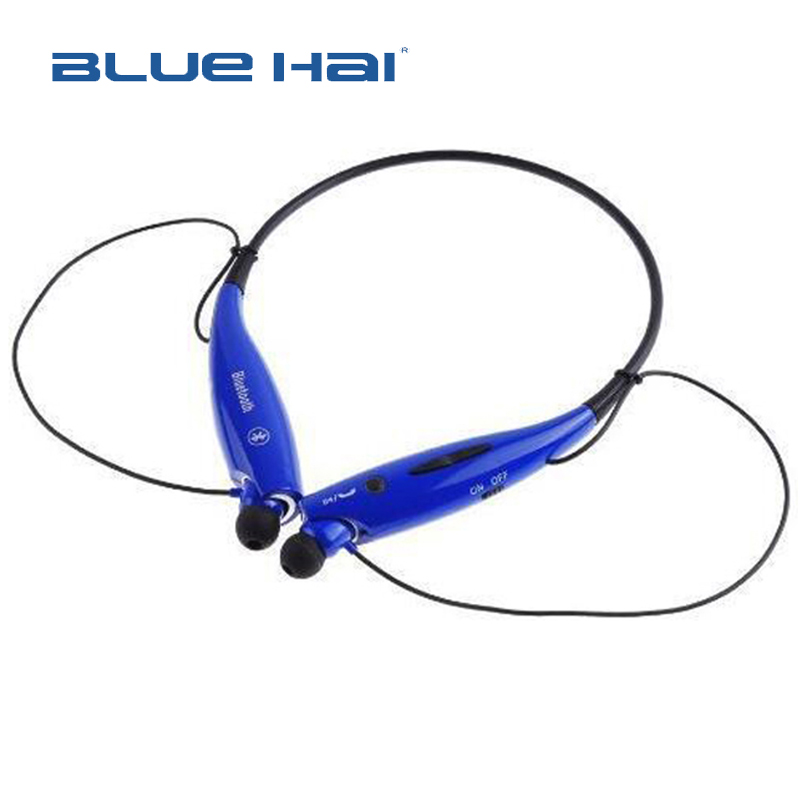 Good Earphone Ear Plug Earphone Bass for Gionee In Ear Earphone