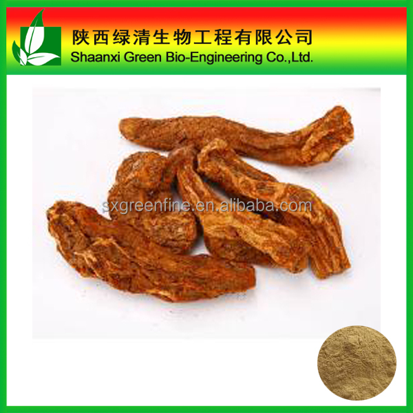 Kidney Tonic Songaria Cynomorium Herb Extract/Cynomorium Songaricum/songaria Cynomorium Herb Extract