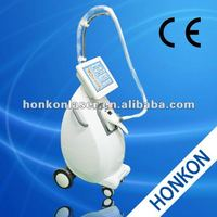 Vacuum Suction+ RF +Roller +Infrared light machine for Slimming Shaping, Body Massage Cellulite Reducing