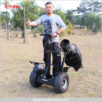 2 wheel electric standing scooter rm09d+ Chinese personal transporter, cheap motorcycles