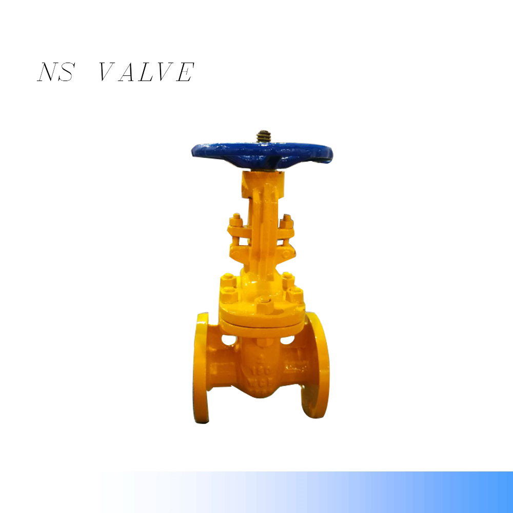 Oil Bolted Bonnet Handwheel Carbon steel WCB Flange Stem Wedge 150LB 300LB 600LB 12 inch Gate Valve wheel handle api